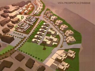 Foto - Terreno edificabile residenziale a Piombino