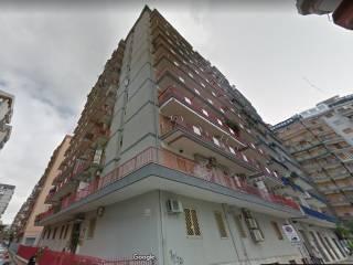 Foto - Trilocale ottimo stato, secondo piano, Taranto