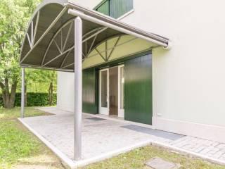 Foto - Villa, nuova, 240 mq, Oderzo