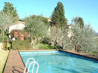Foto - Casa indipendente 190 mq, ottimo stato, Careggi, Rifredi, Firenze