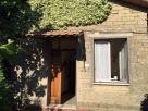 Villa Vendita Montegabbione