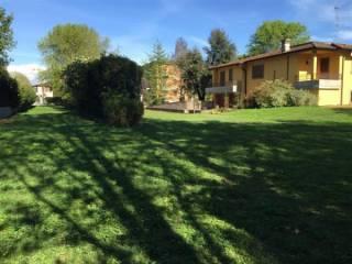 Foto - Villa via Dottor Roberto Boltieri 7, Fornovo San Giovanni