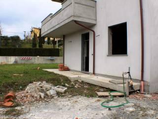 Foto - Villa via di piaggiori, 98, Piaggiori, Capannori