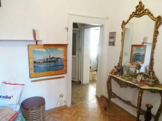 Foto - Trilocale Campiello del Sol, San Polo, Venezia