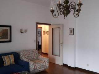 Foto - Quadrilocale da ristrutturare, quinto piano, Ortica, Milano