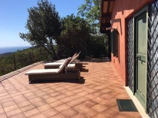 Foto - Villa, ottimo stato, 150 mq, Porto Ercole, Monte Argentario
