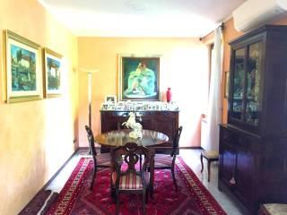 Foto - Villa, buono stato, 250 mq, Zelo Surrigone