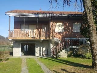 Foto - Villa, buono stato, 155 mq, Azzano D'Asti