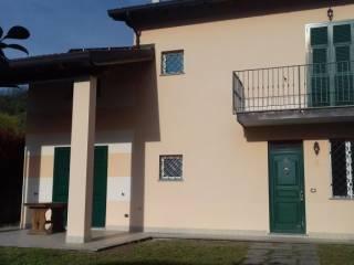 Foto - Villa 193 mq, Gavi