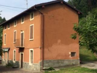 Foto - Rustico / Casale via Gardesana 96, Roè Volciano