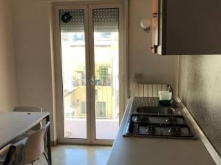 Foto - Bilocale buono stato, quarto piano, Murat, Bari