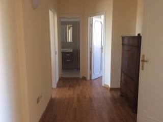 Foto - Appartamento ottimo stato, quarto piano, Savonarola, Firenze