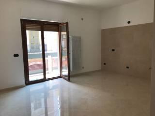 Foto - Quadrilocale via Trento, San Pasquale Bassa, Bari