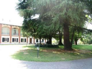 Foto - Appartamento via Unione, Cermenate