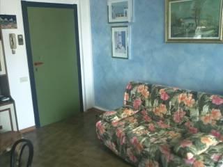 Foto - Trilocale buono stato, quinto piano, Follonica
