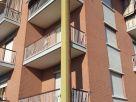 Appartamento Affitto Guarene