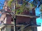 Appartamento Vendita Penna San Giovanni