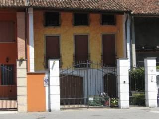 Foto - Attico / Mansarda via COLOMBO, 18, Palazzo Pignano