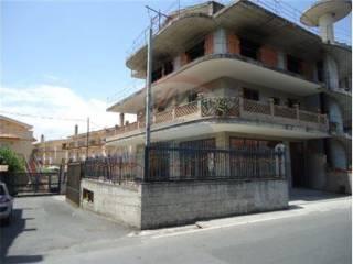 Foto - Palazzo / Stabile Francavilla, 331, Trappitello, Taormina