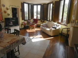 Foto - Appartamento ottimo stato, ultimo piano, Ascoli Piceno