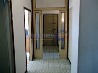 Foto - Appartamento buono stato, secondo piano, Fermo