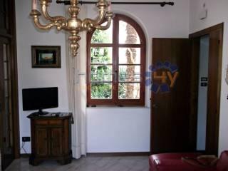 Foto - Casa indipendente 300 mq, buono stato, Fermo