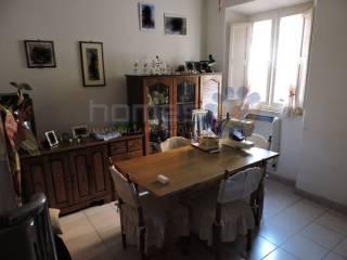 Foto - Villa a schiera, buono stato, Porto San Giorgio
