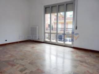 Foto - Quadrilocale buono stato, primo piano, Porto Sant'Elpidio