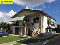 Villa Vendita Camponogara