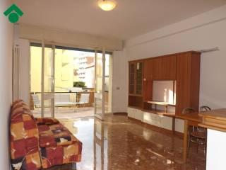 Foto - Bilocale buono stato, primo piano, Marina Centro, Rimini