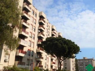 Foto - Quadrilocale viale regione Siciliana, 4890, Orsa Minore, Orsa maggiore, Palermo