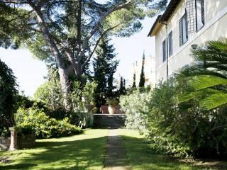 Foto - Villa, ottimo stato, 600 mq, Cortina d'Ampezzo, Roma