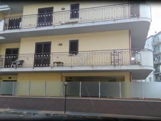 Foto - Trilocale via Brescia, Pontecagnano, Pontecagnano Faiano