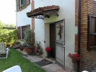 Foto - Casa indipendente San Lorenzo, Castell'Arquato