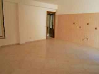 Foto - Trilocale ottimo stato, secondo piano, Mili, Messina