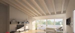 Foto - Villa, nuova, 200 mq, Camisano Vicentino