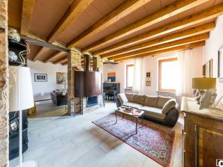 Foto - Villa via San Vitale 16, San Vitale Di Baganza, Sala Baganza