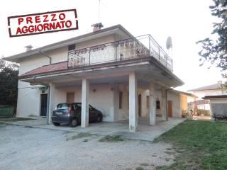 Foto - Villa via Bosco Cappuccio, San Martino Del Carso, Sagrado