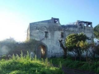 Foto - Rustico / Casale via Romani, Sant'Anastasia