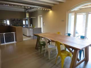 Foto - Villa, nuova, 567 mq, Valeggio sul Mincio