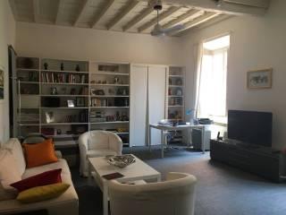 Foto - Bilocale ottimo stato, primo piano, Borgo, Roma