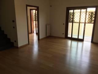 Foto - Appartamento via Stati Uniti d'America 20, Genzano Di Roma
