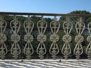 Foto - Trilocale buono stato, ultimo piano, Barcola, Trieste