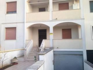 Foto - Appartamento via Sicilia, Fasano