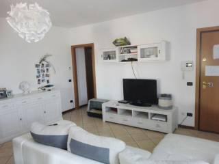 Foto - Appartamento via Tintoretto, Castelnuovo Rangone