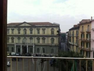 Foto - Appartamento piazza Duomo 1 SNC, Nola