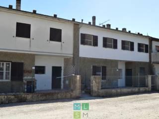Foto - Appartamento Strada Provinciale  2, Capalbio