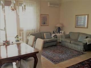 Foto - Appartamento viale Trieste 4, Rimini