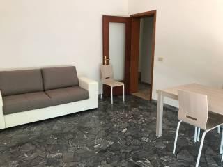 Foto - Quadrilocale ottimo stato, primo piano, Asseggiano, Gazzera, Venezia