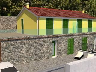 Foto - Terreno edificabile residenziale a Savona